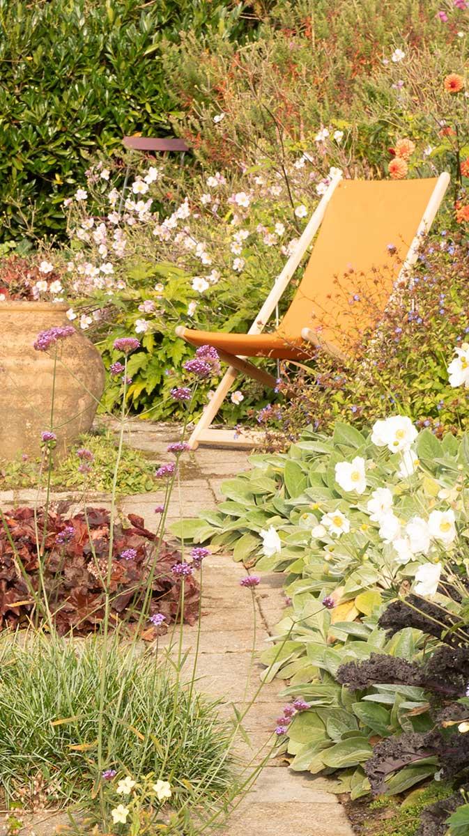 Garten anders denken Magazin Architura CBN – ARCHITURA