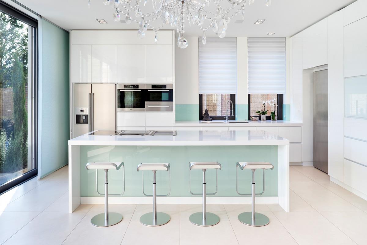 feine privatsache skandella architura. Black Bedroom Furniture Sets. Home Design Ideas